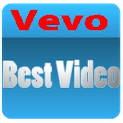 BestVideoVEVO