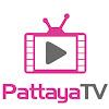 PattayaTV