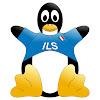 ItalianLinuxSociety