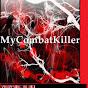 MyCombatkiller