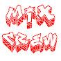 Mix Crew