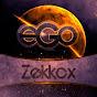 ZekkoxHD