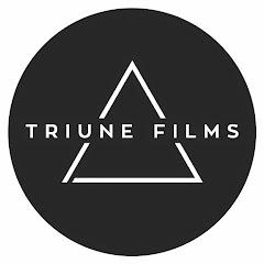 Triune Films