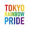 東京レインボープライド #TRP