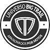 Universo Big Trail