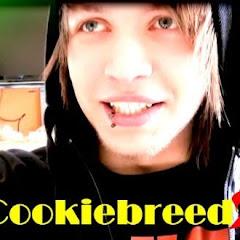 Cookiebreed2