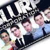 SlurpCorporation