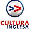 Cultura Inglesa Patos