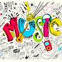 music2love