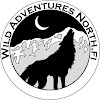 Wild Adventures North