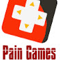 Pain Games