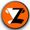 Zhakey - Guías de Trofeos y Logros