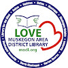 Muskegon Area District Library Administration