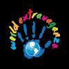 World Extravaganza