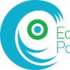 EcoWavePower