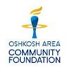 Oshkosh Area Community Foundation
