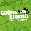 Grüne Jugend Niedersachsen