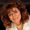 Pierette Simpson