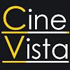 CineVista Blog