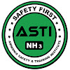Ammonia Safety and Training Institute