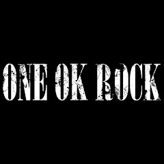 Cover Profil ONE OK ROCK