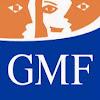 Assurances GMF