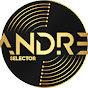 Selector Andre