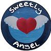 Sweetly Angel