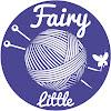 Fairy Little