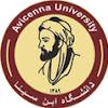 Avicenna University