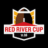 Red River Cup TV