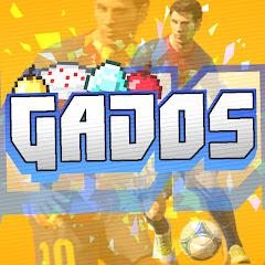 GaJos