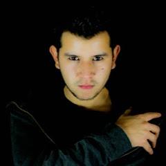 Angel Zamudio Reyes