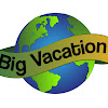 BIG VACATION INDONESIA