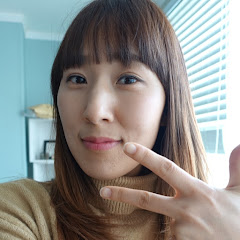 Tae hee Shin