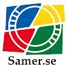samisktinfo