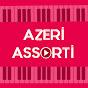 Azeri Assorti