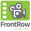 FrontRow Multimedia