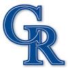 Council Rock School District