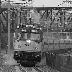 AmtrakFanNEC927