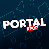 Rádio K-Pop Brasil