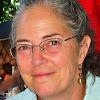 Cornelia Seckel