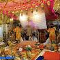 Hukamnama Sahib Ji Sri Harmandir Sahib Ji