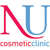 Nu Cosmetic Clinic India
