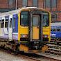 trainzfan65