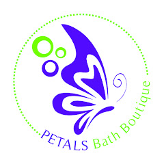 Petals Bath Boutique