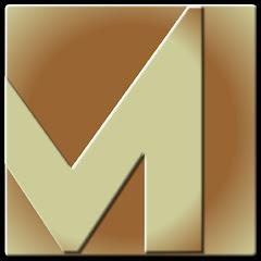 Mikromedia SA