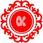Anupam Chaturvedi (anupam-chaturvedi)