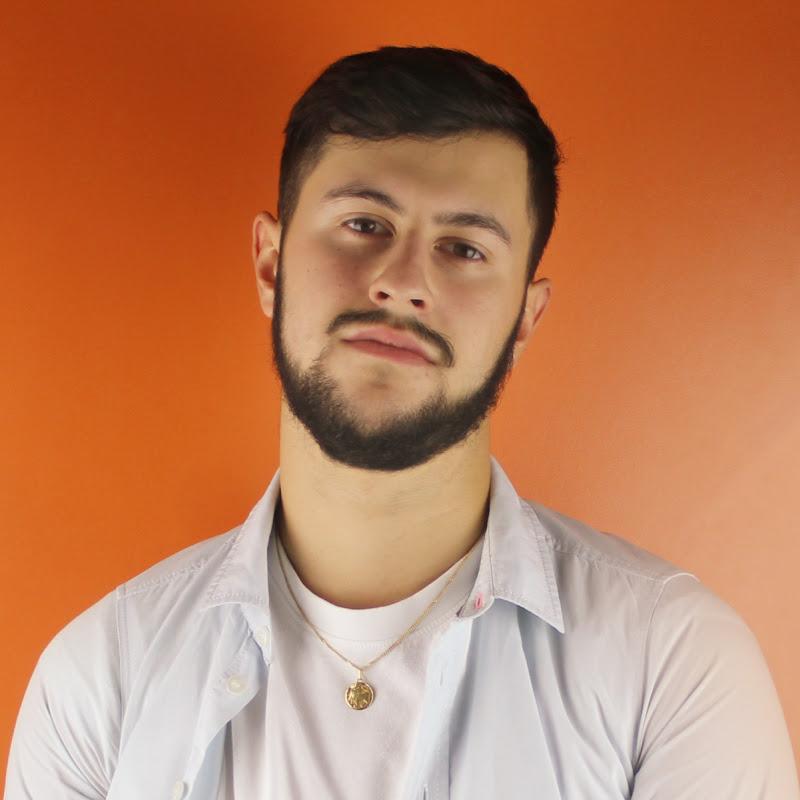 youtubeur UGO