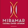 Miramar Cultural Center ArtsPark